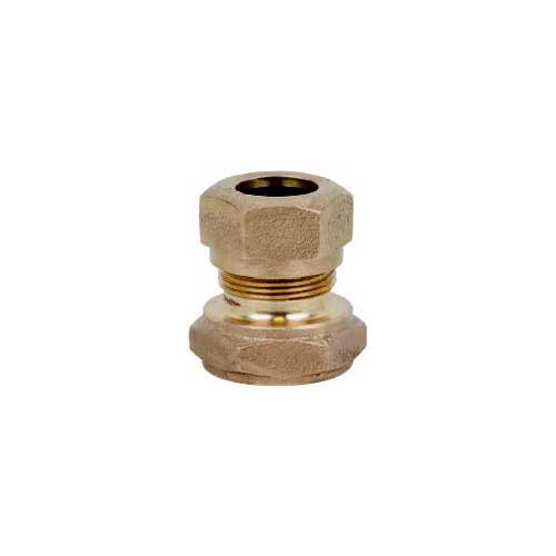 Lead Flange Adapter